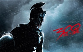 300: Rise of an Empire, widescreen filme HD Papéis de Parede