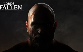 Personagens, Lords of the Fallen HD Papéis de Parede